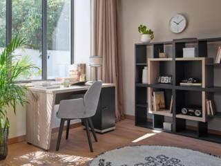 Inspiration Bureau Urban meubles gautier