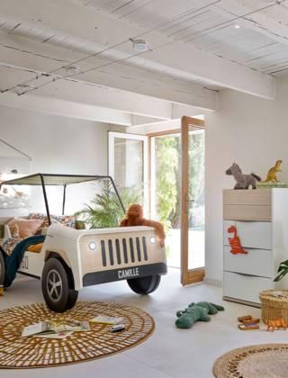 meubles enfants meubles gautier