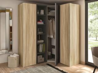 Inspiration Dressing Imagine meubles gautier