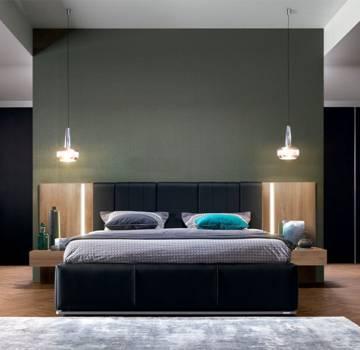 chambres meubles gautier